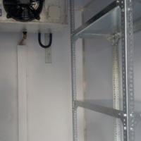 Mobile fridge for hire Soweto