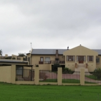 Lifestyle / Guest Farm For Sale - Eastern Free State