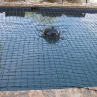 swimmingpool net
