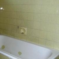 1 bedroom flat to rent in Melville