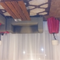 House to rent, Horison, Roodepoort