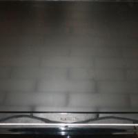 Dixon 32 inch LCD TV S021757A #Rosettenvillepawnshop