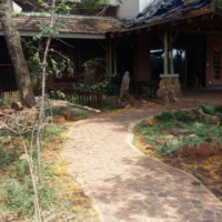 EQUESTRIAN PROPERTY FOR SALE IN HARTBEESPOORT DAM