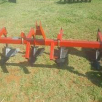 Farrow maker for sale at reduced price