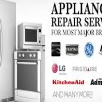Onsite repairs with FREE CALL OUT – FREE QUOTES today
