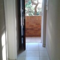 3 Bedroom Flat in Sinoville