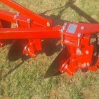 NEW Plough at Bargain price