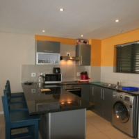 Accomodation in Flat rock suites cape town
