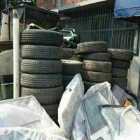 Big Collection of Tyre's for sale