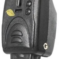 Wychwood Signature carp alarms