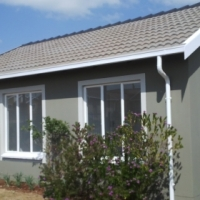 Affordable Rosslyn Houses in Pretoria