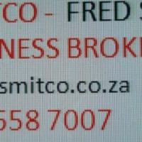 Superette Parow   T/O R180 000 NET R23 000  PRICE  R500 000