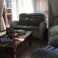 Beautiful 1 bedroom garden cottage available