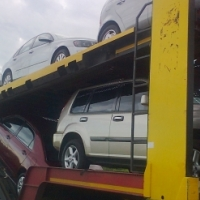 We buy Cars Bakkies Trucks Taxi Condors Ventures ETC - We come to you anywhere in KZN