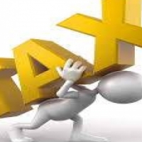 TAX and VAT Problems?? - Contact us Now!!!!