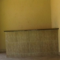 Open plan cottage to rent in Midrand