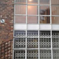 3 bedroom double story house laversberg nigel