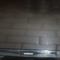 Sinotec 26 inch LCD TV S021717A #Rosettenvillepawnshop