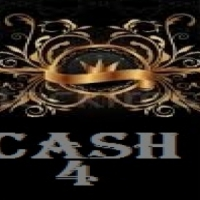 CASH FOR ALL DIAMOND TYPES