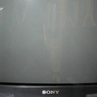 Sony 54cm TV S021703I #Rosettenvillepawnshop