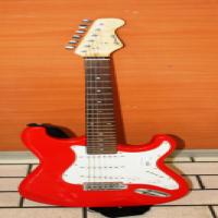 Ritmuller Guitar S021699B #Rosettenvillepawnshop