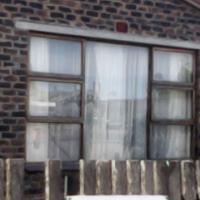 Parkwood/Lotus River home for saleg