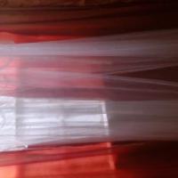 Baby cot mosquito net