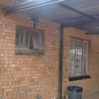 4 bedroom house in Mamelodi Gardens for sale