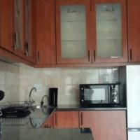 Furnishe room/En suite