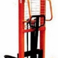 Forklifts Other Manual & electric stackers/forklifts - Brand New