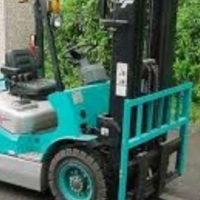 Forklifts Other NEW and used forklifts for sale: 1.8 ton - 45 ton