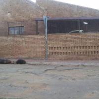 3 bedroom dreamhouse in Mamelodi East ext for sale