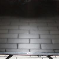 Sansui 40 inch LED TV S021778A #Rosettenvillepawnshop