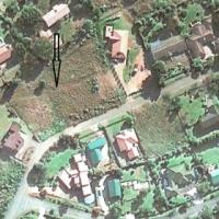 Sabie,Mpumalangastand