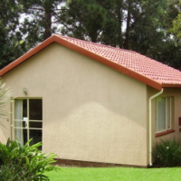 Furnished garden Cottage with full DSTV inc in the price, Sundowner, Randburg