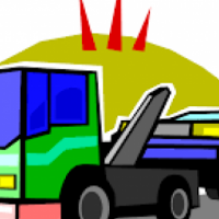 towing all vehicles
