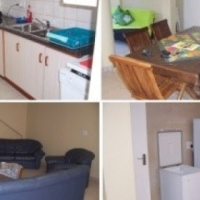 HOLIDAY ACCOMMODATION IN HARTENBOS