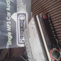 lg car radio for sale