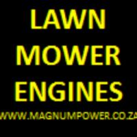 Magnum Power