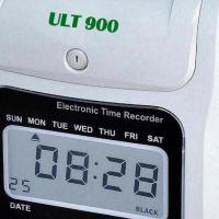 ClockCard&Fingerprintclockingsystems