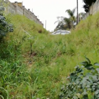 Vacant Land for sale in Durban near Riverside, Durban kwazulu natal, kzn. Buy in this land Now