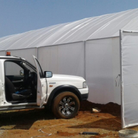Green houses for sale Limpopo 0791199923