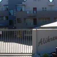 Hartenbos Holiday Accommodation