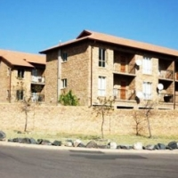 1 bedroom flat to rent in Friesland, Wapadrand available 1 December 2016