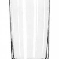 Zombie glass 370ml Aqua Glassware for sale  Pretoria West