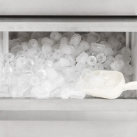 Ice Machine/Ice Maker SM26 26kg/Day