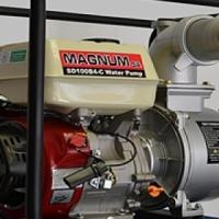 water pump PRICE INCLUDE VAT