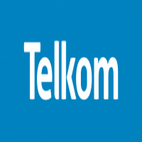 Telkom Property in Lewisham, Krugersdorp On Auction