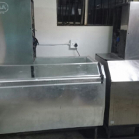Ice machines for sale ×2