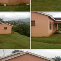 Umzinyathi House for Sale